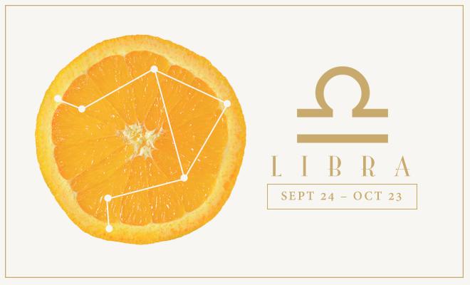 Libra-banner